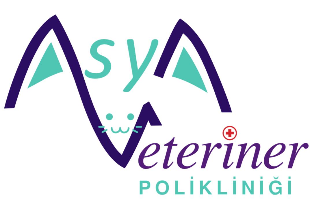 ASYA Veteriner POLİKLİNİĞİ / Bahçeşehir logo